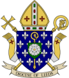Diocese-of-Leeds-Arms-Full-Colour-With-Scroll-Transparency-262x300